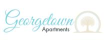 Georgetown Apt's logo